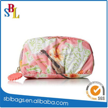 alibaba china zipper case / custom zipper case / round zipper case