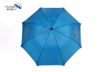 Promotion the cost of a subway golf umbrella for kids