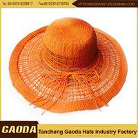 High Quality crochet baby cowboy hat pattern