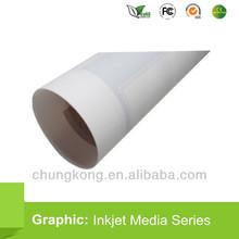 transparent photo paper factory