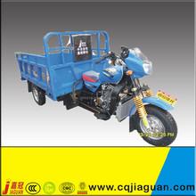 Newest hot-seling Gas Tricycle/Motor trike