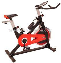 gym spin training bike/2012 new type