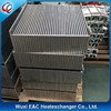 Wholesale low price high quality core for auto oil cooler