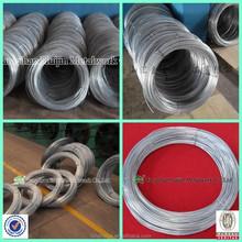 Best Price Electro Galvanized Iron Binding Wire