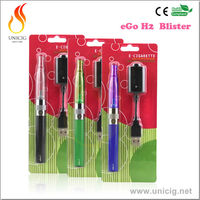 high quality gs h2 cigarro electronico for wholesale