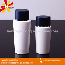 Corea del sur de alta- grado botella de base líquida