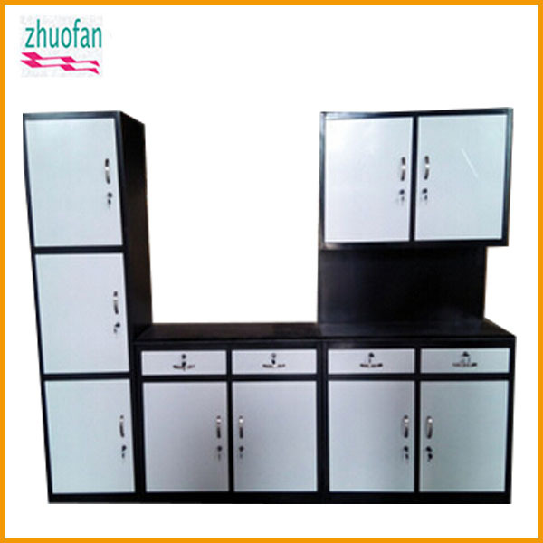 Stainless Steel Commercial Kitchen Cabinet Factory Buy Commercial