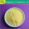 Light Yellow Chemical Plastics Blowing Agent ADC/AC foaming agent