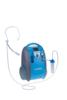 /p-detail/lovego-concentrador-de-ox%C3%ADgeno-precio-300004830078.html