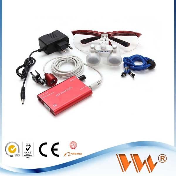 Eyeglass Repair Kit China Supplier : Magnify Tool Eyeglass Repair Kits - Buy Eyeglass Repair ...
