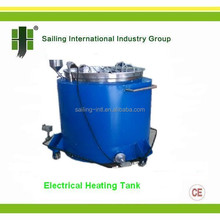 Electrical Heating Tank