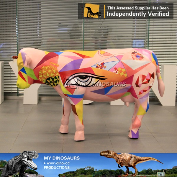 Life size cow statue.jpg