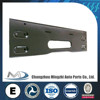 mercedes rubber truck bumper , used truck parts ,