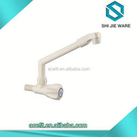 2015 Factory!kitchen faucet mixer sink faucet sanitary ware tap