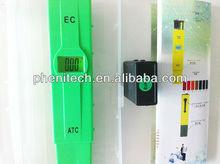 Handheld Digital EC Conductivity Meter