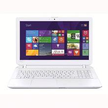 2014 latest 14inch laptop notebook CPU I3 /I5 RAM 2GB/4GB/8GB 500GB laptop 10inch cheap mini laptops laptop computer lap tray