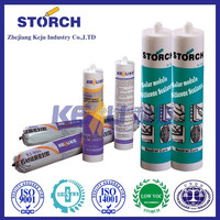 Storch China manufacturer A511 anti-mildew silicone sealant