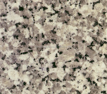 Standard white granite for paving slabs/tiles, chinese white granite with own factory