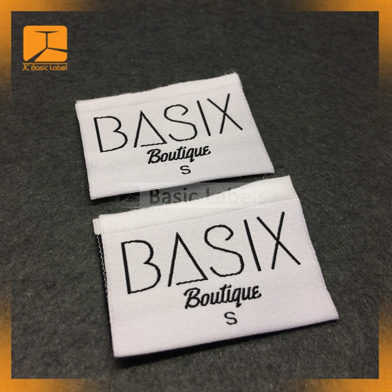 Custom woven labels for crafts 28 images custom labels for Custom tags for crafts