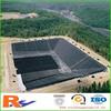 0.5mm HDPE Pond Liner