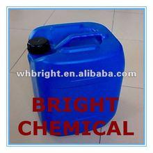 Brightener 1-Diethylamino-2-propyne(4079-68-9)/DEP