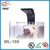 high power led aquarium lamp light for marine use