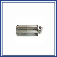 China wholesale custom 50w ac motor for shoe polisher