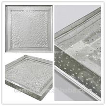 baldosa de vidrio,vitro block piso,bloque vidrio piso,ladrilho de vidro