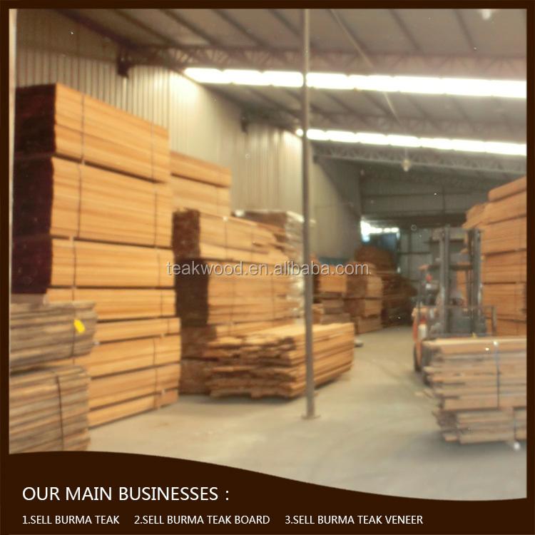 Del petróleo y fragancia especial 2016 Nueva productsHot-venta de moda de alta calidad de madera de teca