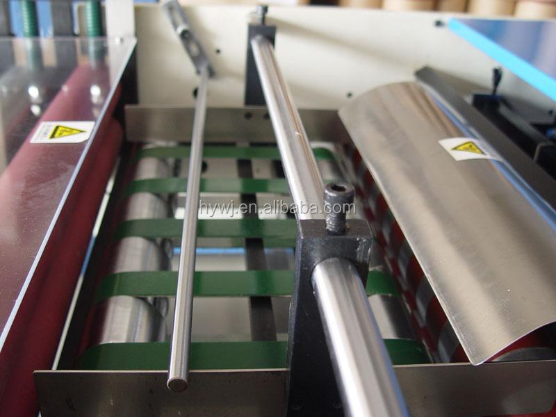 SFM-600 Bureau & Fournitures Scolaires shenzhen machine à coudre