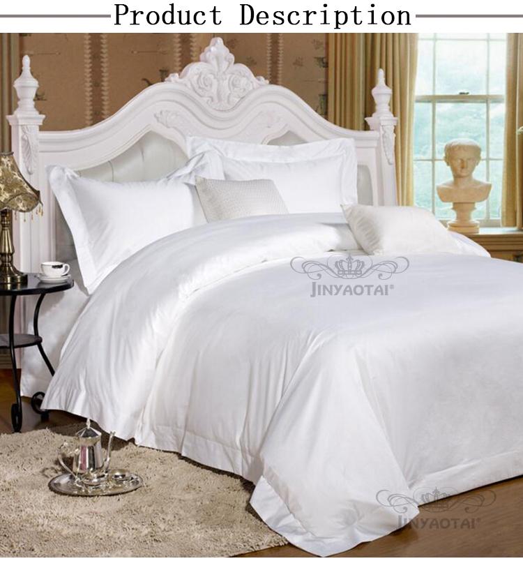 flanelle de coton tissu velours lit feuille lit feuille de