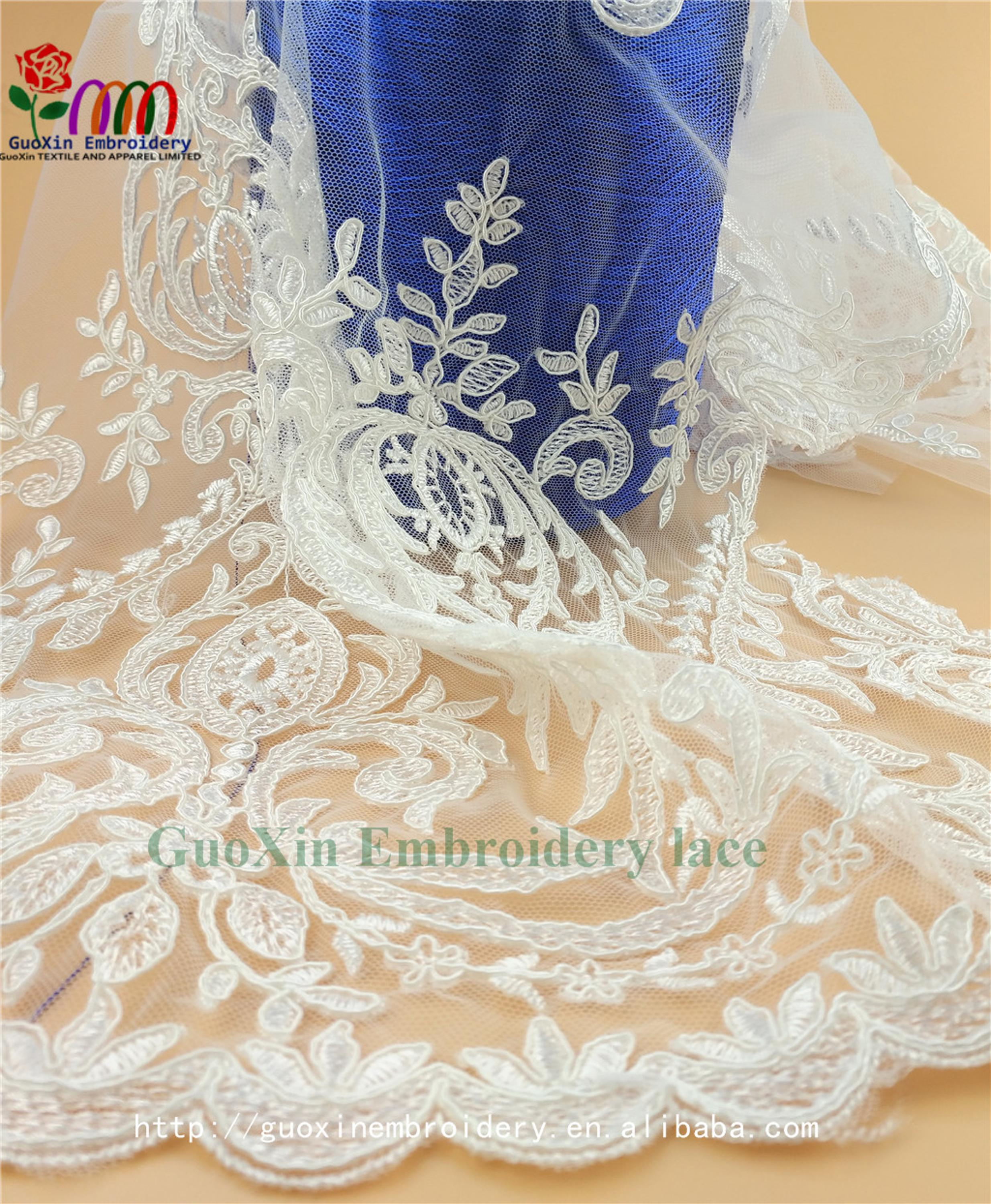 aliexpress pretty french lace embroidery lace fabric with cording (1).jpg