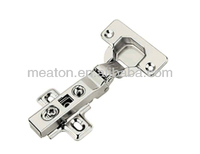 NEW Types Swing Gate Hinges Made in China