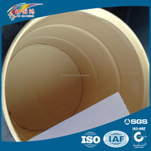 OH-POLYMER, XHH 107 RTV Silicone Rubber used raw materials for Silicone Electronic Potting