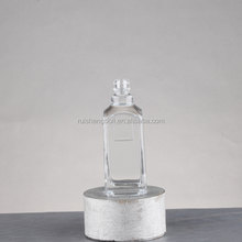 wholesale high quality empty names of sweet wines bottle
