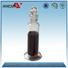 NInesen106A Calcium Sulfonate Lubricant additive
