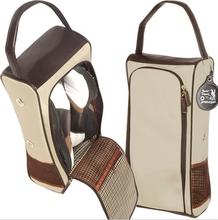 Golf Custom Shoe Bag(KD-SH004)