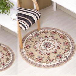 cheap rubber rugs and carpets for home entrance