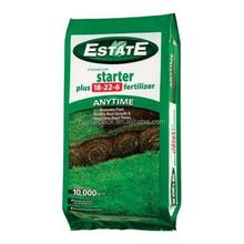 Trade assurance side gusset fertilizer bag,gusseted fertilizer pouch,side gusset fertilizer pouch