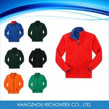 Made In China Standard Design Practical Air Conditioned Jacket