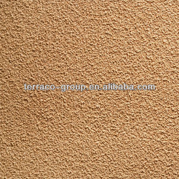Terraco Acrylic Texture Coating Exterior Walls Buy Textured Wall Coating