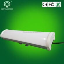 Hot sale!!! ceilings IP65 waterproof epistar 70w tri-proof led tube light