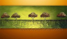 Framed Wall Decor Oil Painting Sale For Bedroom