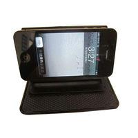 Anti Slip Mat ,non slip silicone rubber pad for GPS
