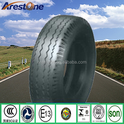 Good quality ARESTONE brand cheap bias 600-13 tire from bias tyre factory