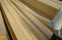 Building timber materials / wood lumber