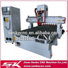 in line New Condition the most popular lazer wood cutting machine acrylic engraving multi blade mdf sheet cutting machine
