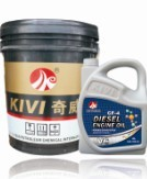 High Density Manufacturer API Auto Engine Oil