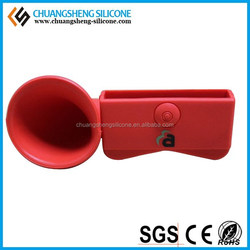 cheap loudspeakers handheld loudspeaker mobile loudspeaker