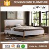 bed design furniture pakistan